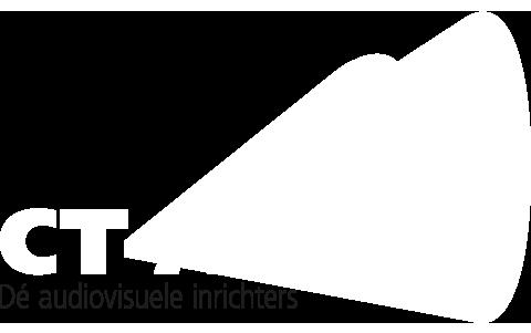 20 jaar CT-AV de audiovisuele inrichters sinds 1997