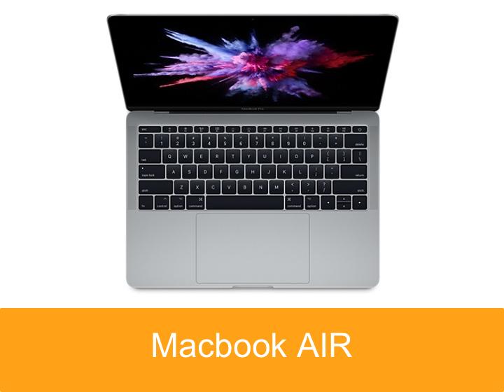 Macbook air huren? kijk op www.ct-av.nl voor meer informatie. Verkoop en verhuur van beeld en geluidsinstallaties.